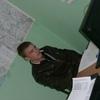 Андрей, 28, г.Воронеж