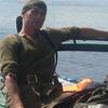 румит, 32, г.Якутск