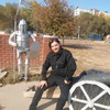 Виктор, 31, г.Капустин Яр