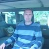 Эдуард, 40, г.Солигорск