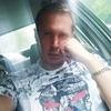 Alis Mortis, 31, г.Нижний Новгород