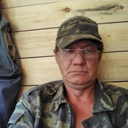 Владимир 49 Чебоксары