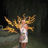 Мария, 45 лет, Телец, Камышлов