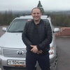 Олег, 20, г.Иркутск
