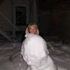 Tatyana, 44, Svetlovodsk