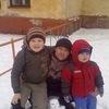 Руслан, 33, г.Алапаевск