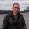 Влад, 34, г.Москва