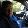 Antonio, 46, г.Лиепая