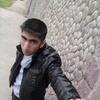 Viktr, 20, г.Ереван
