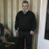 Владимир, 58, г.Шарыпово  (Красноярский край)