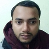 Sudam, 21, г.Gurgaon