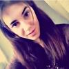 Иванна, 18, г.Киев