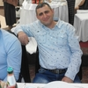 KAREN, 38, г.Yerevan