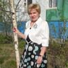 Зульфия, 63, г.Нижневартовск