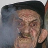 bobrik, 76, г.Бобруйск