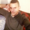 Mhsen, 20, г.Тель-Авив