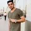 Sachin, 25, г.Дубай