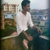 Joden, 21, г.Gurgaon