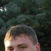 Андрей, 31, г.Казанка