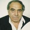 vladimir, 73, г.Клайпеда