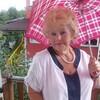 Ирина, 68, г.Красноярск