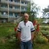 Олександр, 61, г.Хмельницкий
