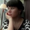 Anna, 38, г.Мурманск