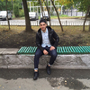 Эльнур, 20, г.Екатеринбург