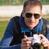 Леонид, 32, г.Хабаровск