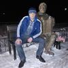 виктор, 33, г.Новосибирск