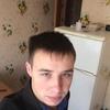 леша, 22, г.Ковров