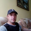 Евгений, 36, г.Рузаевка