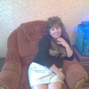 Светлана, 46, г.Новороссийск