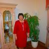 Валентина, 61, г.Воронеж