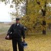 Минос, 51, г.Николаев
