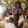 Татьяна Богатырёва (В, 53, г.Славутич