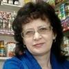 Галина, 56, г.Изюм