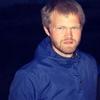 Ленар, 26, г.Нижнекамск
