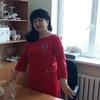 Людмила 1, 57, г.Алматы (Алма-Ата)
