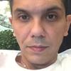 TAIR, 34, г.Ашхабад