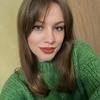 Дарина, 21, г.Львов