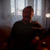 виталий Кранин, 61, г.Псков
