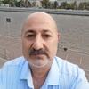 AZAMAT, 50, г.Кстово