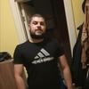 Dusan, 24, г.Белград