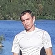 Марк 37 Усть-Илимск