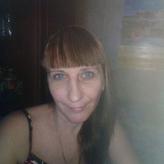 Елена 46 Саратов