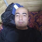 Барис 36 Красноярск