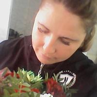 Оля, 41 год, Скорпион, Кемерово