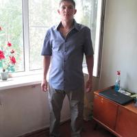 Денис, 38 лет, Рак, Кемерово