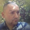 Yaroslav, 32, г.Тернополь